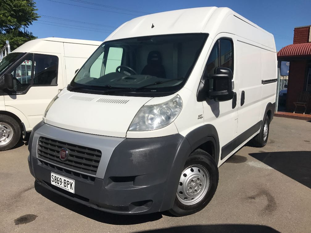 fiat ducato details used vans for sale in adelaide and south australia adelaide used vans. Black Bedroom Furniture Sets. Home Design Ideas