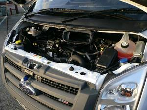 Ford Transit Service and Repairs